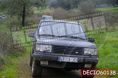 DECIO60138