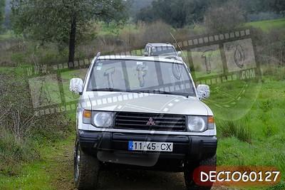 DECIO60127