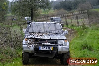 DECIO60129