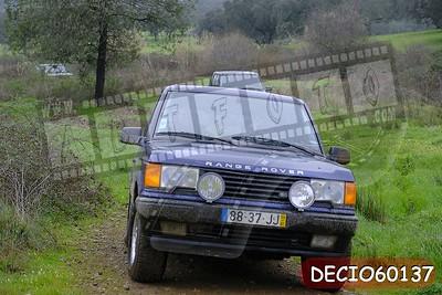 DECIO60137
