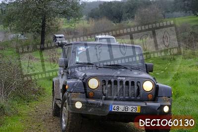 DECIO60130