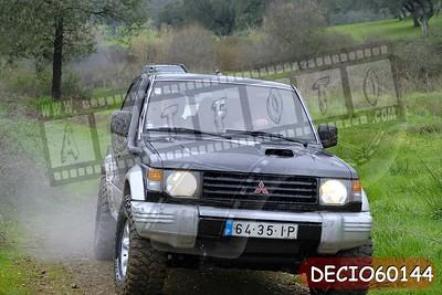 DECIO60144