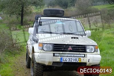 DECIO60143