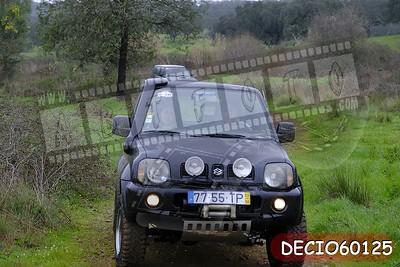 DECIO60125