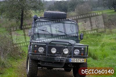 DECIO60140