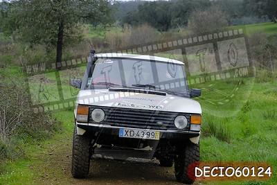 DECIO60124