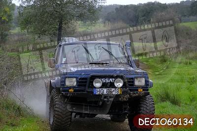 DECIO60134