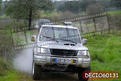 DECIO60131