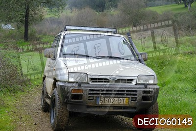 DECIO60145