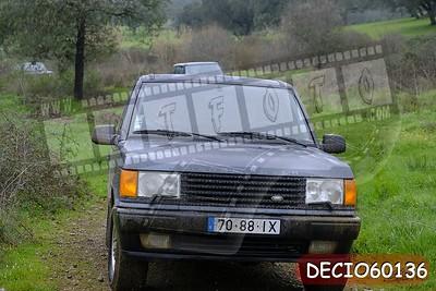 DECIO60136