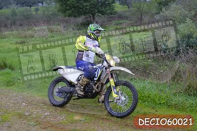 DECIO60021