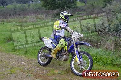 DECIO60020
