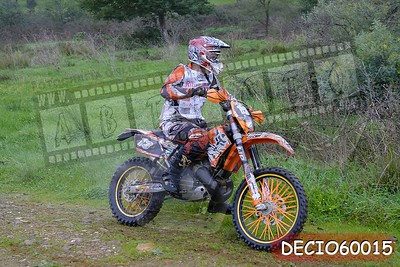 DECIO60015