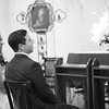 PONTRELLI_WEDDING-2007