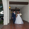 PONTRELLI_WEDDING-459