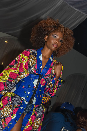 #BEASTMODE At @lebamstudio s/o to @nitapop for the opportunity s/o to all the Models @thecultureshockshow  .#cultureshock2017  #africanstyle #africans #runway #fashionable #media #magazine #cultureshockfashionshow #cultureshock2017 #cultureshockbeastmode #like #afro #follow #fashion