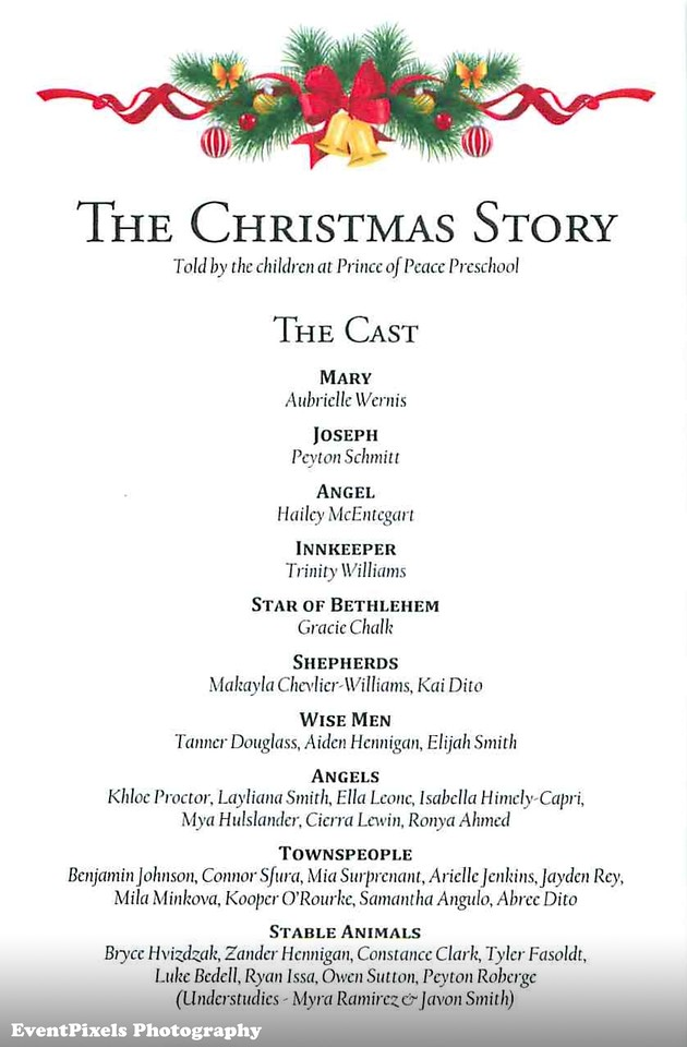2017-12-22 PoP PS The Christmas Story 1