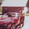 andrew rabatin 1971