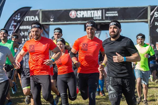 2018 10 20_Spartan_Race_ALTA_0110
