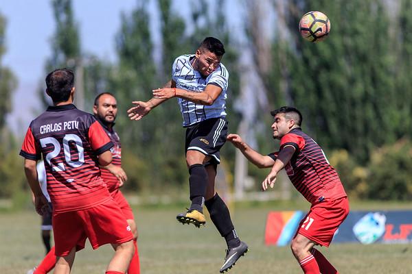 2018 12 15_Final Copa_Presidencia_2018_ALTA_0015
