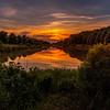 Sunset_071519-006