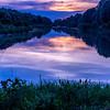 Sunset_071519-003
