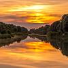 Sunset_071519-010