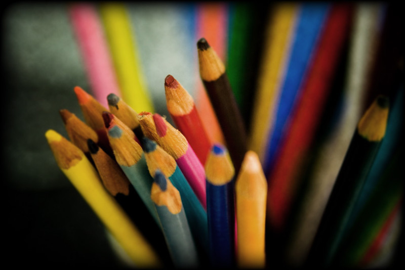 Color Pencils_MG_1731-Edit