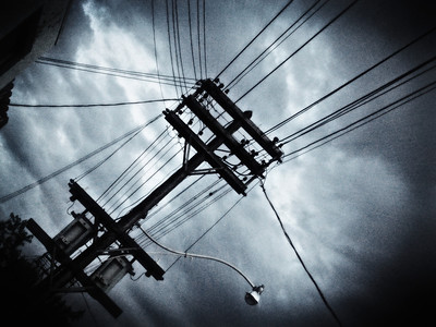 Wires IMG_2309 Rad Blur Lomo 2