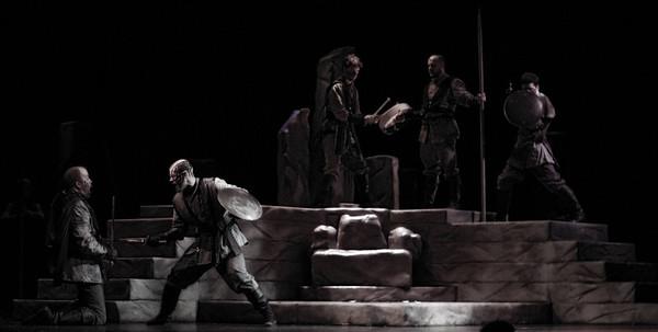 Macbeth Siward IMG_0958