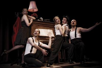 Twelfth Night Piano_MG_4182