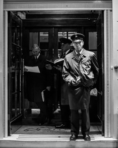 The Doorman_8232020781_l