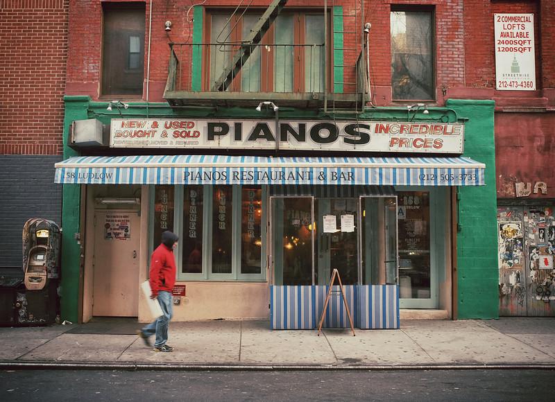 Pianos_8538788783_l