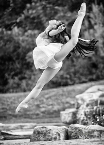 2017_Lonestar-College_Dancers-445-Edit-2