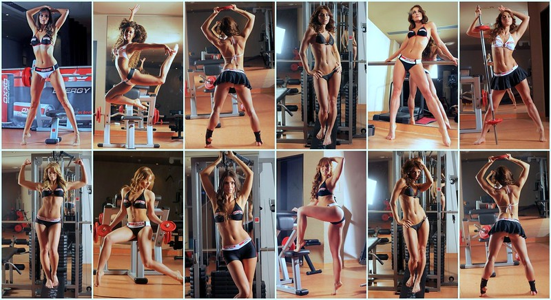 1-FIT PICA