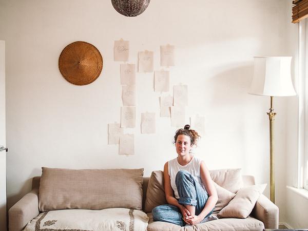 Katherine Leedale_Portraits_07