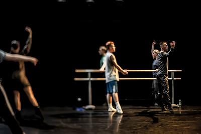 Katherine Leedale_Theatre_08
