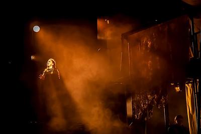 Katherine Leedale_Theatre_01