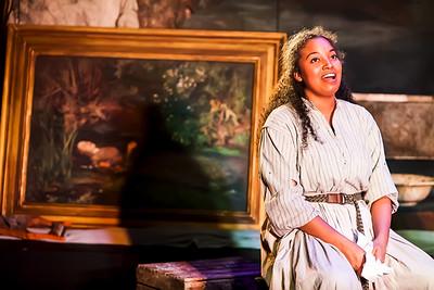 Katherine Leedale_Theatre_30