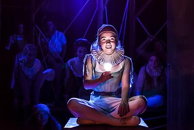 Katherine Leedale_Theatre_02