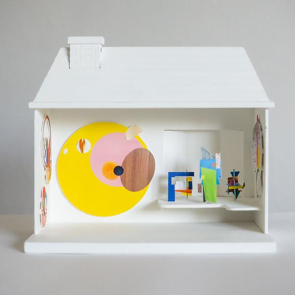 gallery neuf neuf_install 1-1