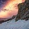 Dolomiti Ice Cave