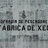 Fabrico De Xeo