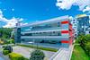 EAST PARK, Offices Building, Sofia, Bulgaria