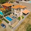 VILLA GIANNANTI, Agios Emilianos