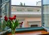 PLAKA HOUSE, Apartment, Athens Plaka, Greece