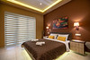 APARTMENT, Dafni 03
