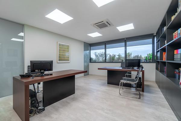 LAWYER OFFICE, Chalandri