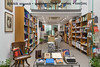 ATHENIAN SCIENCE BOOKSTORE, Bookstore, Athens