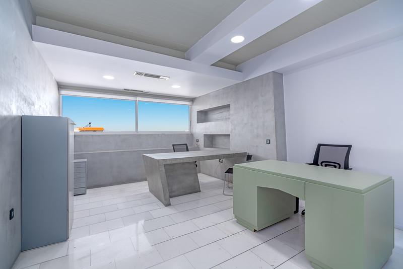 CO-WORK, offices, Ilioupoli